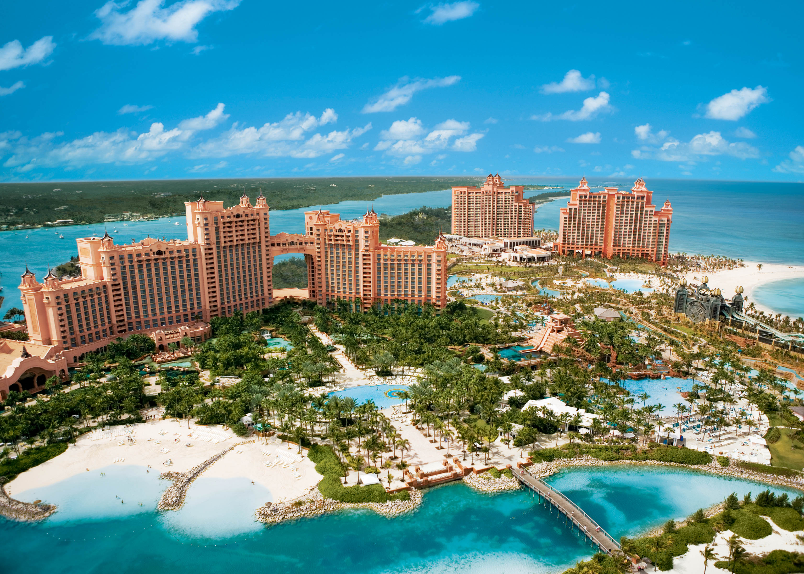 Best On Bahamas Great Things To Do In The Bahamas - Bahamas