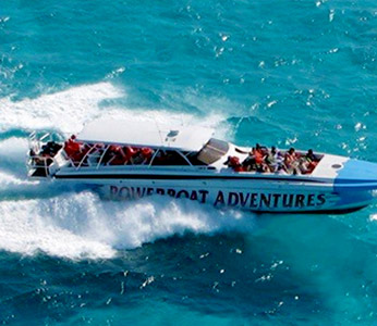 Great Things To Do In The Bahamas